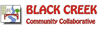 BLACK CREEK COMMUNITY COLLABORATIVE